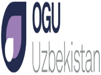 Global Oil & Gas Uzbekistan 2018 (OGU)